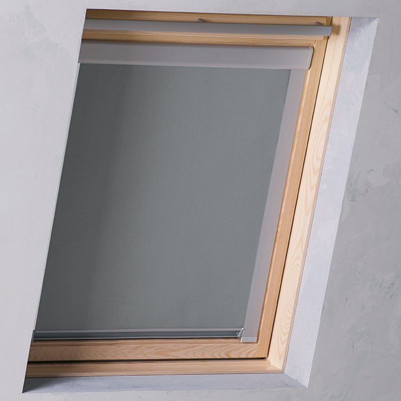 Günstige Dachfenster Rollos : dachfenster rollo velux ggl gpl gtl verdunkelungsrollo thermorollo verdunkelung ebay ~ Yuntae.com Dekorationen Ideen